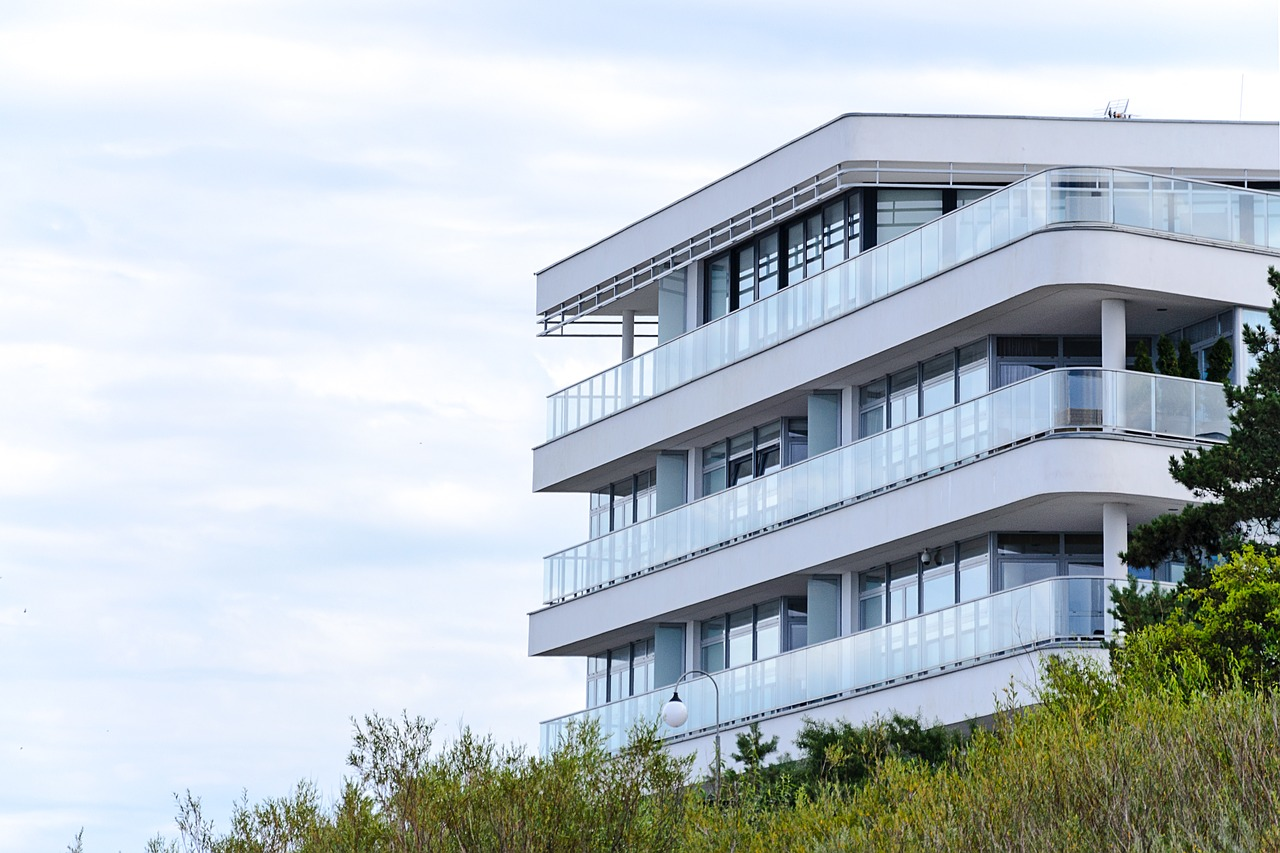 Qui peut investir dans l'immobilier en France ?