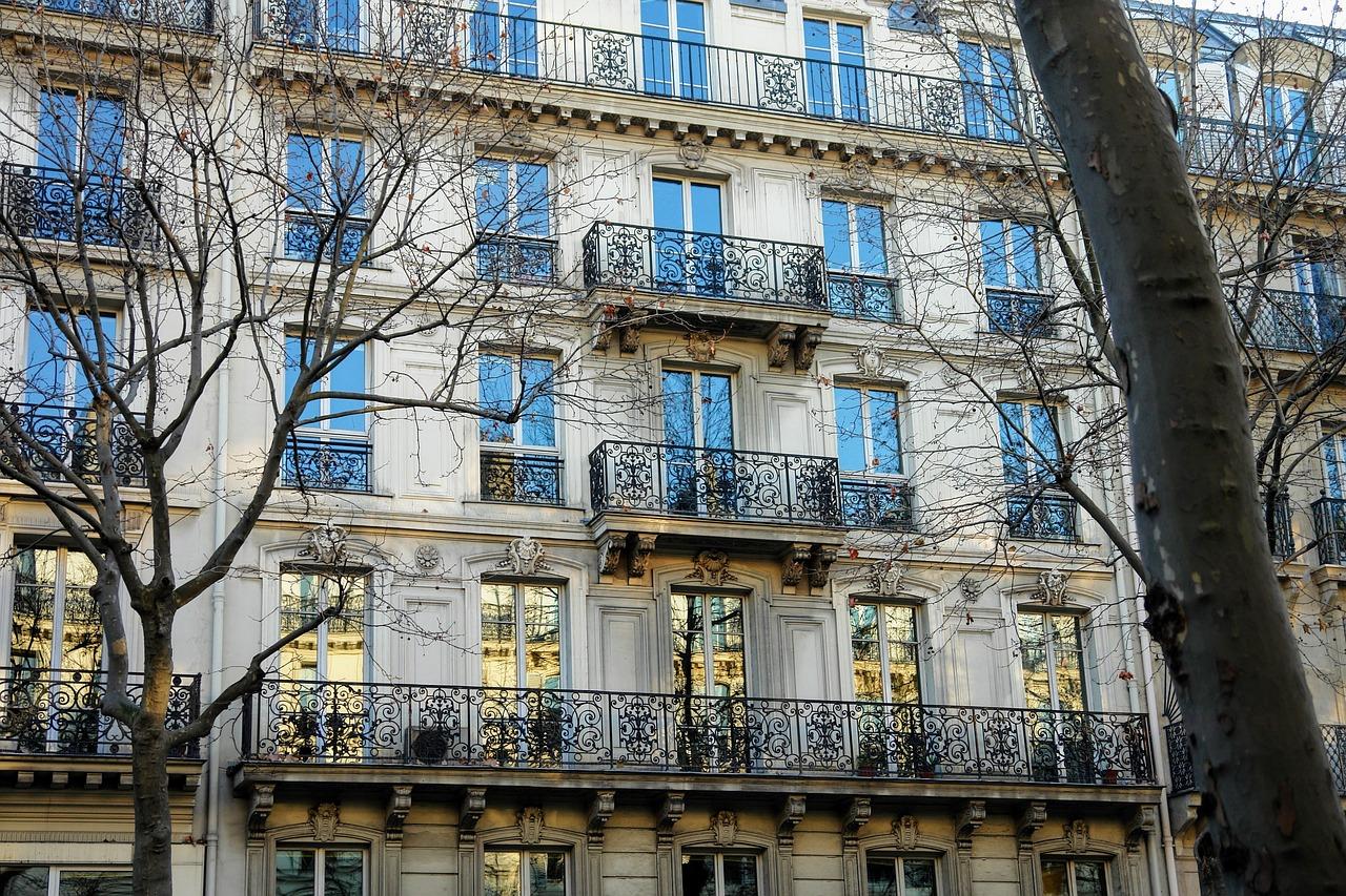 Immobilier neuf ou ancien : que choisir ?